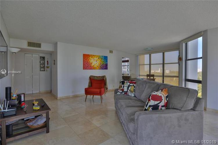 1901 Brickell Ave, Miami. FL 33129, Brickell Place I #A1001, Brickell, Miami A10568430 image #2