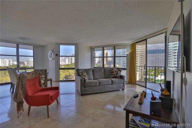 1901 Brickell Ave, Miami. FL 33129, Brickell Place I #A1001, Brickell, Miami A10568430 image #4