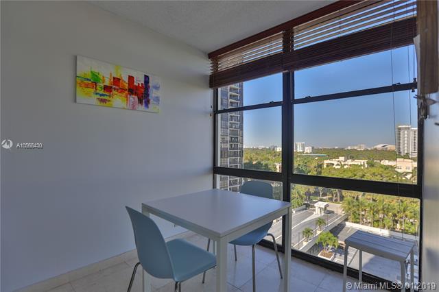 1901 Brickell Ave, Miami. FL 33129, Brickell Place I #A1001, Brickell, Miami A10568430 image #5