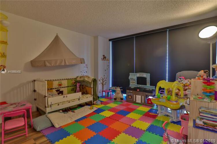 1901 Brickell Ave, Miami. FL 33129, Brickell Place I #A1001, Brickell, Miami A10568430 image #8