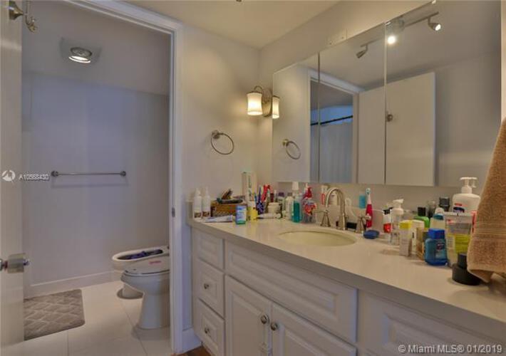 1901 Brickell Ave, Miami. FL 33129, Brickell Place I #A1001, Brickell, Miami A10568430 image #12