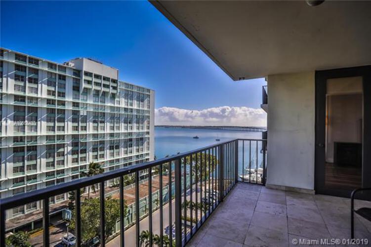 1865 Brickell Ave, Miami. FL 33129, Brickell Place I #A1001, Brickell, Miami A10568430 image #14