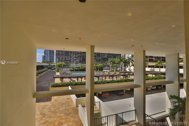 1865 Brickell Ave, Miami. FL 33129, Brickell Place I #A1001, Brickell, Miami A10568430 image #18