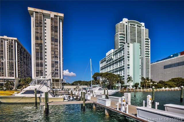 1865 Brickell Ave, Miami. FL 33129, Brickell Place I #A1001, Brickell, Miami A10568430 image #20