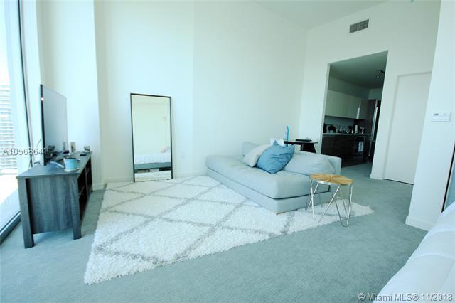 1100 S Miami Ave, Miami, FL 33130, 1100 Millecento #4206, Brickell, Miami A10568641 image #1