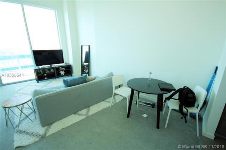 1100 S Miami Ave, Miami, FL 33130, 1100 Millecento #4206, Brickell, Miami A10568641 image #4