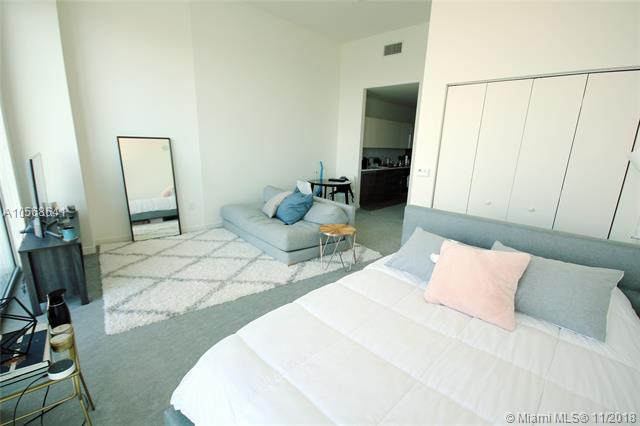 1100 S Miami Ave, Miami, FL 33130, 1100 Millecento #4206, Brickell, Miami A10568641 image #6