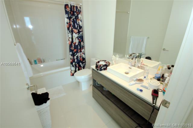 1100 S Miami Ave, Miami, FL 33130, 1100 Millecento #4206, Brickell, Miami A10568641 image #12