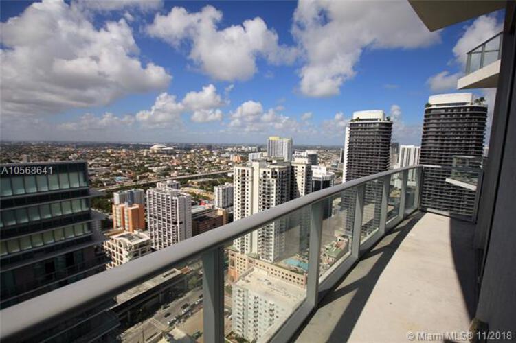 1100 S Miami Ave, Miami, FL 33130, 1100 Millecento #4206, Brickell, Miami A10568641 image #13