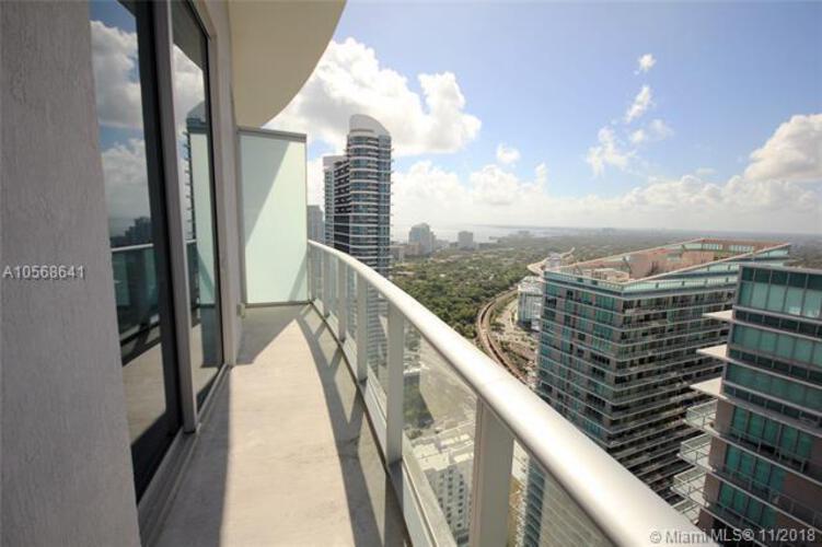 1100 S Miami Ave, Miami, FL 33130, 1100 Millecento #4206, Brickell, Miami A10568641 image #14