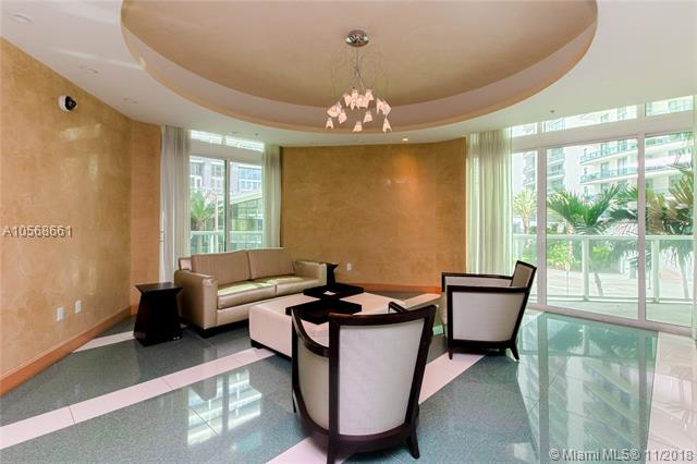 218 SE 14th St, Miami, Fl 33131, Emerald at Brickell #1801, Brickell, Miami A10568661 image #4