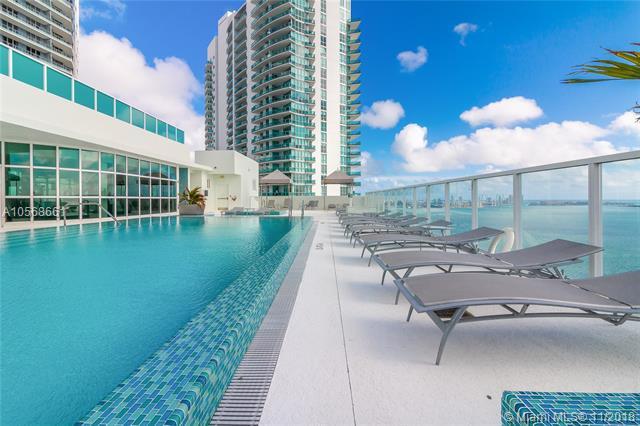 218 SE 14th St, Miami, Fl 33131, Emerald at Brickell #1801, Brickell, Miami A10568661 image #10
