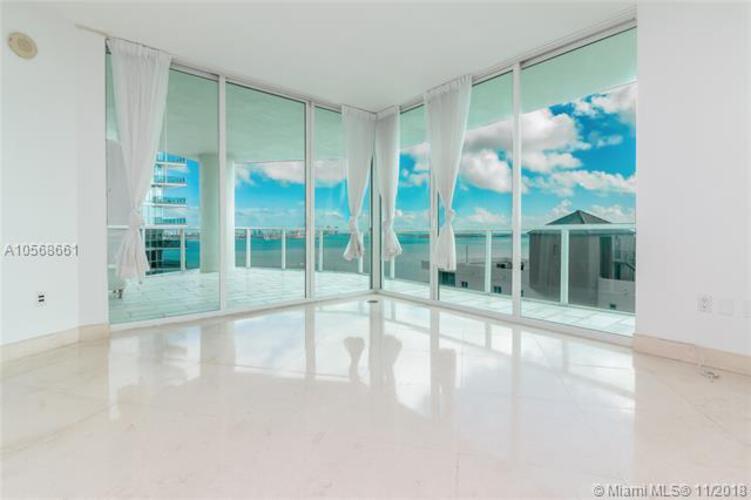 218 SE 14th St, Miami, Fl 33131, Emerald at Brickell #1801, Brickell, Miami A10568661 image #11