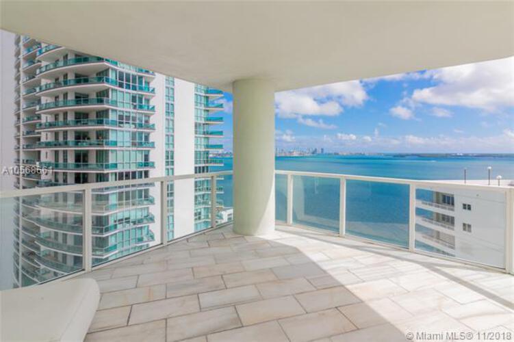 218 SE 14th St, Miami, Fl 33131, Emerald at Brickell #1801, Brickell, Miami A10568661 image #18