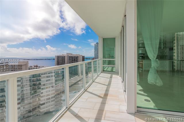 218 SE 14th St, Miami, Fl 33131, Emerald at Brickell #1801, Brickell, Miami A10568661 image #20