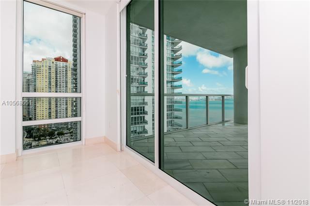 218 SE 14th St, Miami, Fl 33131, Emerald at Brickell #1801, Brickell, Miami A10568661 image #24