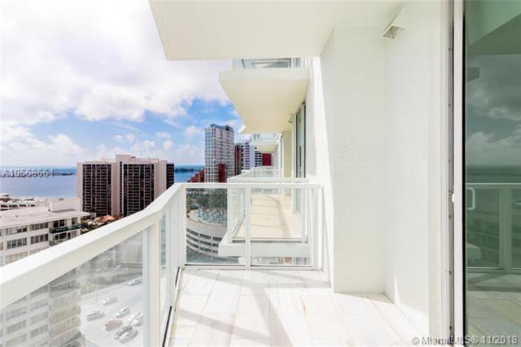 218 SE 14th St, Miami, Fl 33131, Emerald at Brickell #1801, Brickell, Miami A10568661 image #34