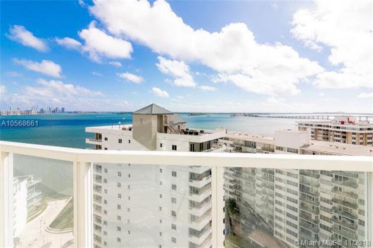 218 SE 14th St, Miami, Fl 33131, Emerald at Brickell #1801, Brickell, Miami A10568661 image #35