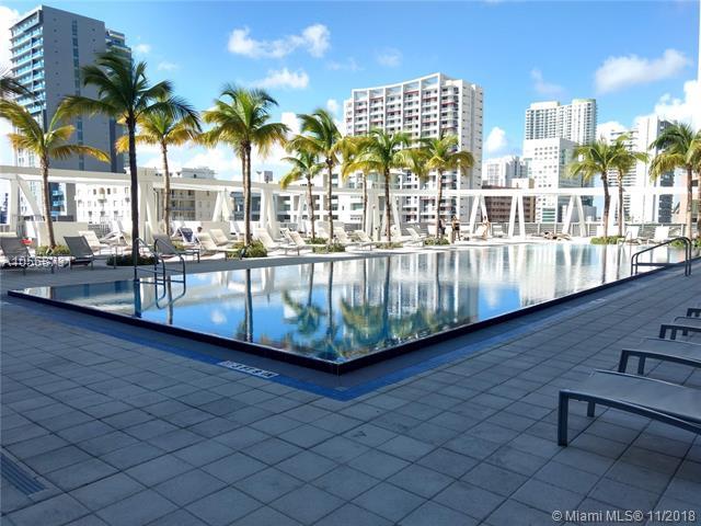 1111 SW 1st Avenue, Miami, FL 33130 (North) and 79 SW 12th Street, Miami, FL 33130 (South), Axis #3710-S, Brickell, Miami A10568731 image #6