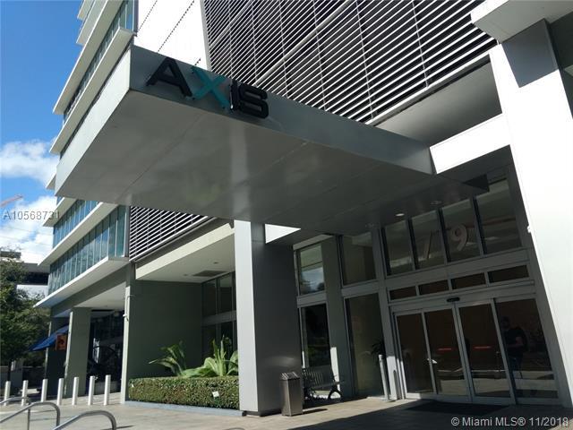 1111 SW 1st Avenue, Miami, FL 33130 (North) and 79 SW 12th Street, Miami, FL 33130 (South), Axis #3710-S, Brickell, Miami A10568731 image #7