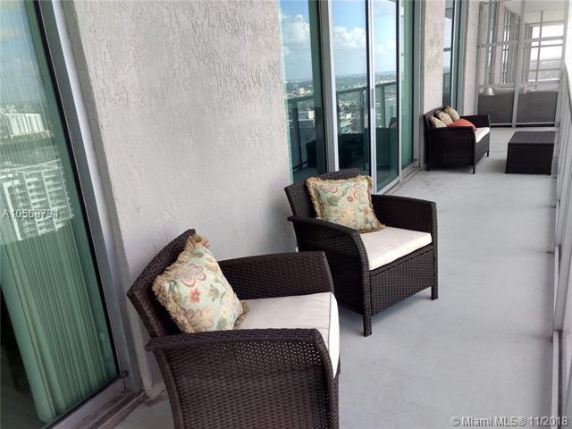 1111 SW 1st Avenue, Miami, FL 33130 (North) and 79 SW 12th Street, Miami, FL 33130 (South), Axis #3710-S, Brickell, Miami A10568731 image #34