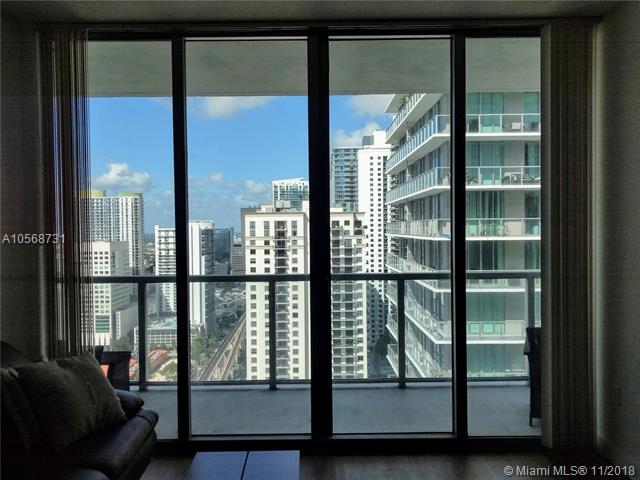 1111 SW 1st Avenue, Miami, FL 33130 (North) and 79 SW 12th Street, Miami, FL 33130 (South), Axis #3710-S, Brickell, Miami A10568731 image #36