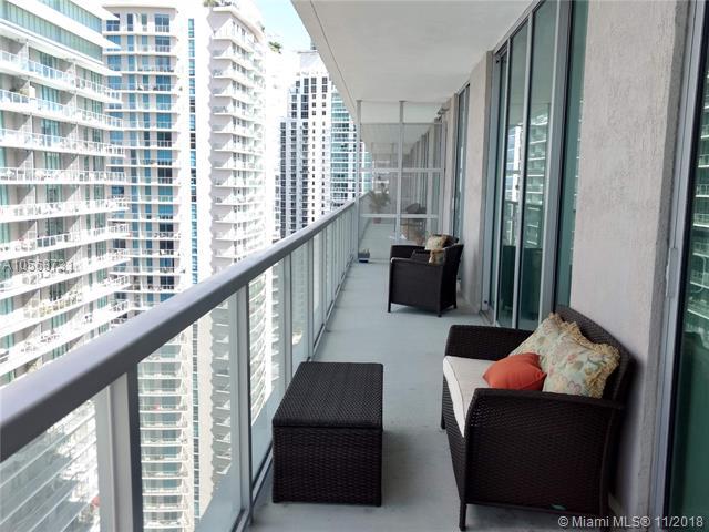 1111 SW 1st Avenue, Miami, FL 33130 (North) and 79 SW 12th Street, Miami, FL 33130 (South), Axis #3710-S, Brickell, Miami A10568731 image #37