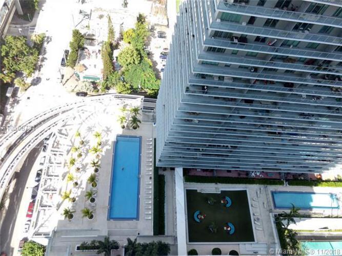 1111 SW 1st Avenue, Miami, FL 33130 (North) and 79 SW 12th Street, Miami, FL 33130 (South), Axis #3710-S, Brickell, Miami A10568731 image #38