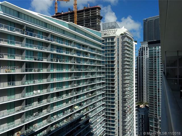 1111 SW 1st Avenue, Miami, FL 33130 (North) and 79 SW 12th Street, Miami, FL 33130 (South), Axis #3710-S, Brickell, Miami A10568731 image #39