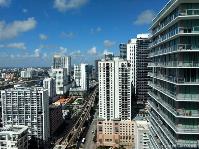 1111 SW 1st Avenue, Miami, FL 33130 (North) and 79 SW 12th Street, Miami, FL 33130 (South), Axis #3710-S, Brickell, Miami A10568731 image #40