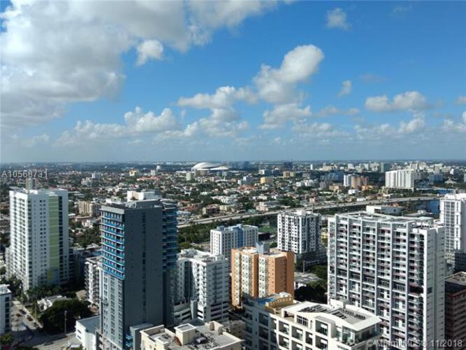 1111 SW 1st Avenue, Miami, FL 33130 (North) and 79 SW 12th Street, Miami, FL 33130 (South), Axis #3710-S, Brickell, Miami A10568731 image #41