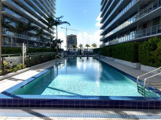 1111 SW 1st Avenue, Miami, FL 33130 (North) and 79 SW 12th Street, Miami, FL 33130 (South), Axis #3710-S, Brickell, Miami A10568731 image #49