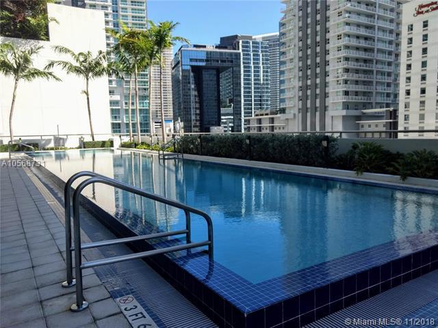 1111 SW 1st Avenue, Miami, FL 33130 (North) and 79 SW 12th Street, Miami, FL 33130 (South), Axis #3710-S, Brickell, Miami A10568731 image #50
