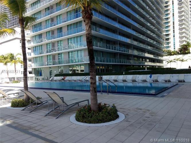 1111 SW 1st Avenue, Miami, FL 33130 (North) and 79 SW 12th Street, Miami, FL 33130 (South), Axis #3710-S, Brickell, Miami A10568731 image #51