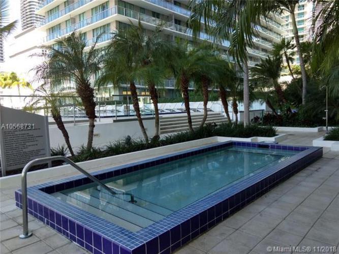 1111 SW 1st Avenue, Miami, FL 33130 (North) and 79 SW 12th Street, Miami, FL 33130 (South), Axis #3710-S, Brickell, Miami A10568731 image #53