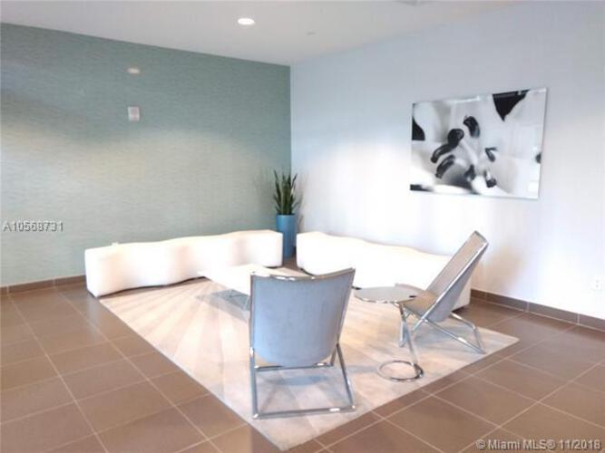 1111 SW 1st Avenue, Miami, FL 33130 (North) and 79 SW 12th Street, Miami, FL 33130 (South), Axis #3710-S, Brickell, Miami A10568731 image #59