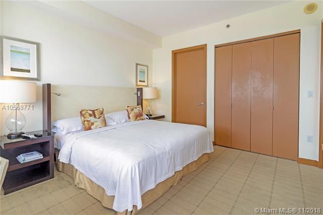 1395 Brickell Avenue, Miami, Florida 33131, Conrad Mayfield #2807, Brickell, Miami A10568771 image #28