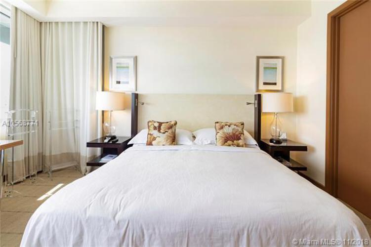 1395 Brickell Avenue, Miami, Florida 33131, Conrad Mayfield #2807, Brickell, Miami A10568771 image #29