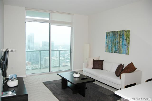 500 Brickell Avenue and 55 SE 6 Street, Miami, FL 33131, 500 Brickell #UPH-10, Brickell, Miami A10568892 image #2