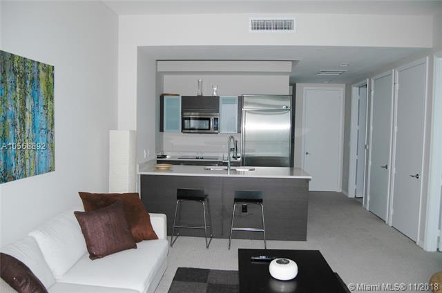 500 Brickell Avenue and 55 SE 6 Street, Miami, FL 33131, 500 Brickell #UPH-10, Brickell, Miami A10568892 image #3