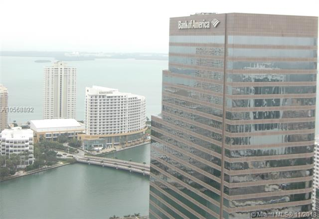 500 Brickell Avenue and 55 SE 6 Street, Miami, FL 33131, 500 Brickell #UPH-10, Brickell, Miami A10568892 image #4