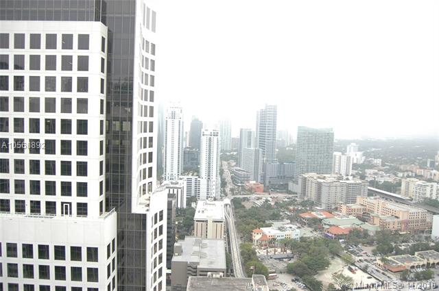 500 Brickell Avenue and 55 SE 6 Street, Miami, FL 33131, 500 Brickell #UPH-10, Brickell, Miami A10568892 image #5
