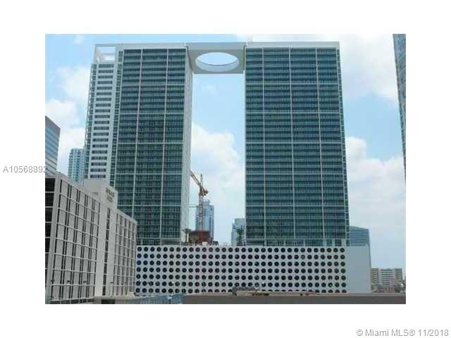 500 Brickell Avenue and 55 SE 6 Street, Miami, FL 33131, 500 Brickell #UPH-10, Brickell, Miami A10568892 image #7