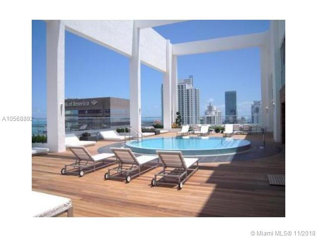 500 Brickell Avenue and 55 SE 6 Street, Miami, FL 33131, 500 Brickell #UPH-10, Brickell, Miami A10568892 image #8