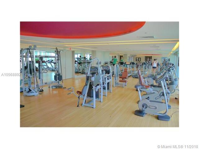500 Brickell Avenue and 55 SE 6 Street, Miami, FL 33131, 500 Brickell #UPH-10, Brickell, Miami A10568892 image #12