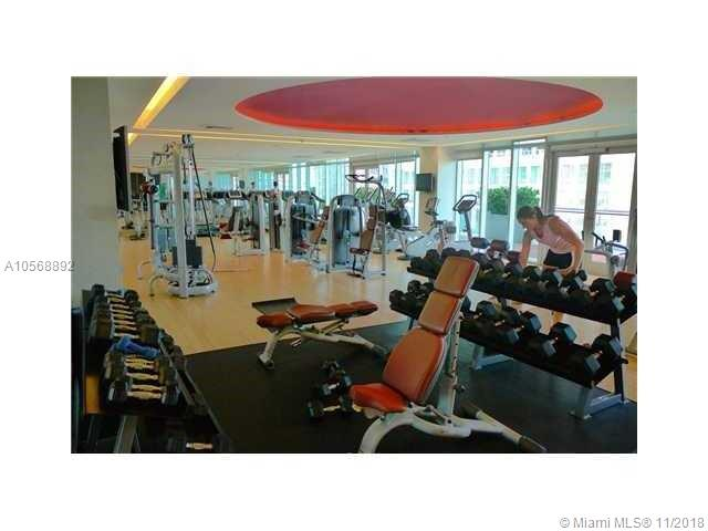 500 Brickell Avenue and 55 SE 6 Street, Miami, FL 33131, 500 Brickell #UPH-10, Brickell, Miami A10568892 image #13