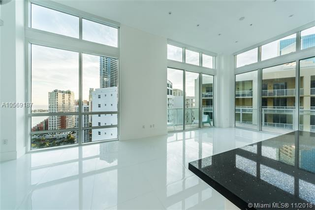 Emerald at Brickell image #7