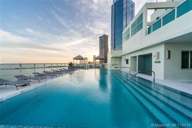 Emerald at Brickell image #18