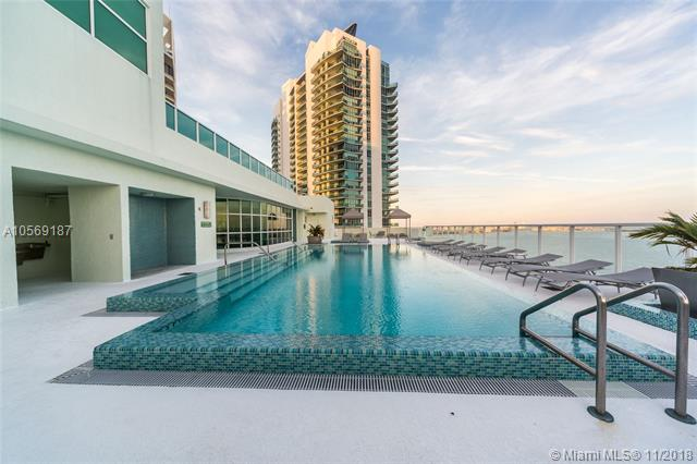 Emerald at Brickell image #19