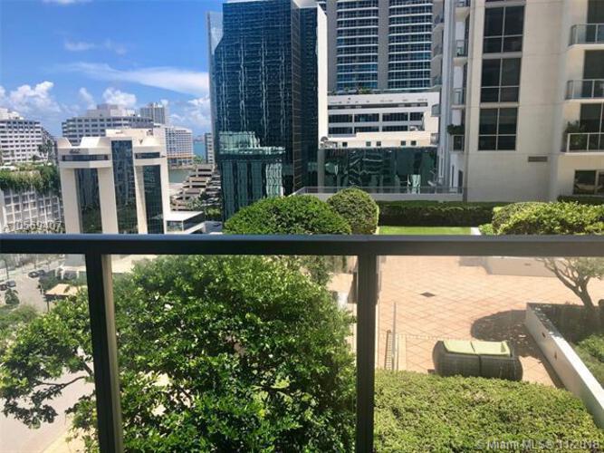 1050 Brickell Ave & 1060 Brickell Avenue, Miami FL 33131, Avenue 1060 Brickell #1408, Brickell, Miami A10569407 image #2